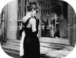holly-golightly-and-tiffany_large1